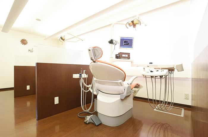 おおつ歯科クリニックphoto